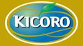 FAQ 1 페이지 | 키코로